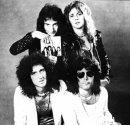 Photo de Queen-et-Freddie-Mercury