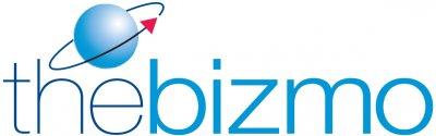 JEUX : Crée ton Bizmo Store, mets-le sur ton blog et gagne des tunes !