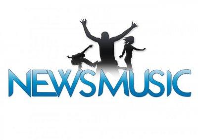 NewsMusic