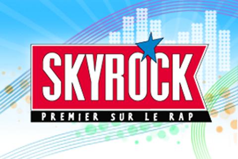 Joue au Blindtest avec les playlists Skyrock !