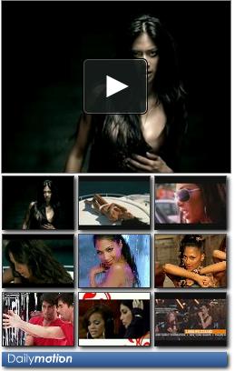 Nouveaux widgets Dailymotion !