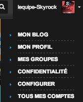 Blog collectif