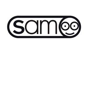 Viens faire un before avec Sam et M'rik !
