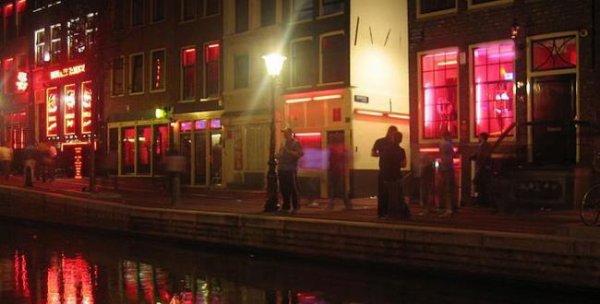 dsk prostituée belge