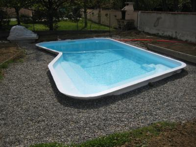 Blog de toulousart page 3 mes creations for Piscine beton ou coque