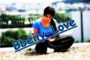 Photo de Bbeiiy-Love