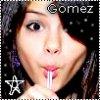 Gomez-selena--source