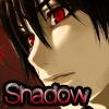 Shadow-Addict