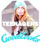 GoodLooks