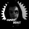 HumanBeast