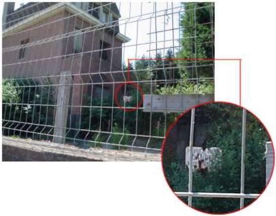 dossier sp cial n 8 la maison hant e de villeneuve d 39 ascq paranormal ovni ghost. Black Bedroom Furniture Sets. Home Design Ideas