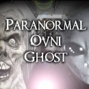 Photo de Paranormal-Ovni-Ghost