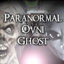 Photo de Paranormal-Ovni-Ghost