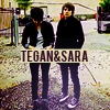 Tegan and Sara ft Tiesto_ Feel it in my bones