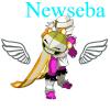 Newdofus-team