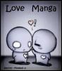 section-manga26