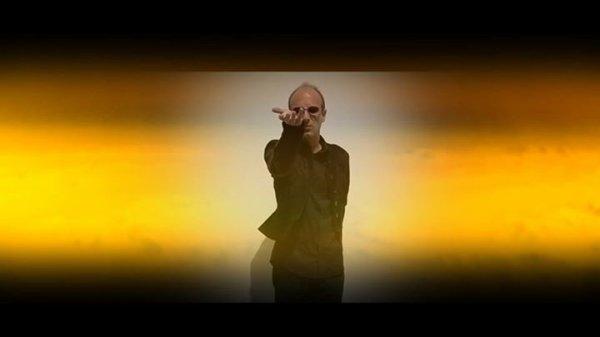 Bonjour, je suis heureux de vous annoncer la sortie d'un nouveau Clip Vidéo digital single du titre «Son c½ur de femme ».