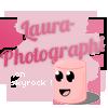 Laura-photographi