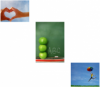 BLOG: Multi-Fotoartikel für die Profis :)