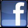 Wir sind auf Facebook!!!