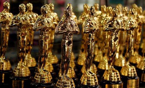 Alle Oscar Gewinner im �berblick!