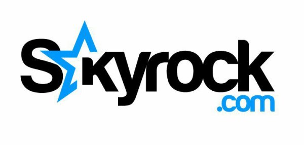 Welcome to the Skyrock Team Blog