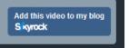 Add a video clip!