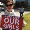 The Kidnapping in Nigeria: Use your voice!! #bringbackourgirls