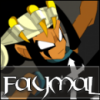 Team-Goultard-Faymal