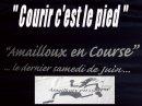 Photo de amailloux-en-course