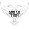 DreamThimOfficiel