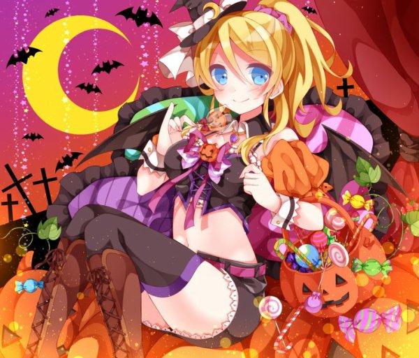One shot halloween oui ou non ?