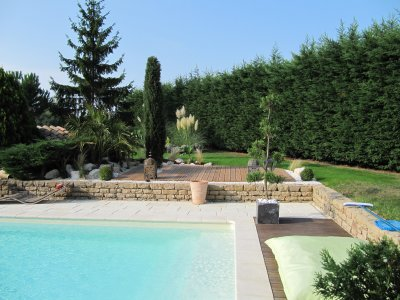 Blog de joma69 amenagement jardin et renovation piscine for Amenagement jardin 80m2