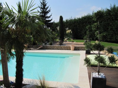 Blog de joma69 amenagement jardin et renovation piscine for Amenagement petit jardin 80m2