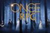 Storybrooke-RPG