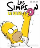 Photo de thesimpsonsmovie