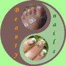 Photo de beautynailstudio