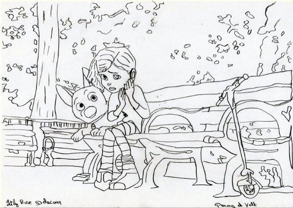 Volt de disney-fairies07