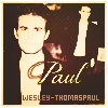 Photo de Wesley-ThomasPaul