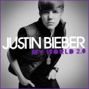 Photo de Justin-Bieber-Official