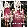 Tisdale--Ashl