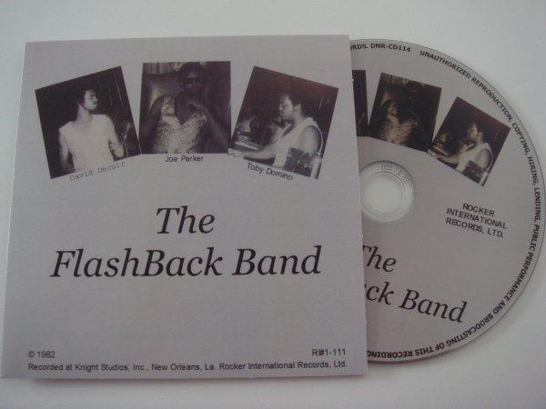 Flashback Band 82