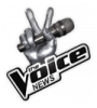 The-VoiceNews