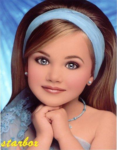 C la plus belle fille du monde saky top - Les plus belles bebe filles ...