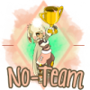 No-Team-Maimane