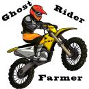 Photo de Ghost-Rider-Farmer
