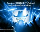 Photo de KENTUCKYCOUNTRYBAND