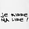 mylife-com