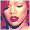 RihannaSon