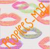 Peoplees-Mag